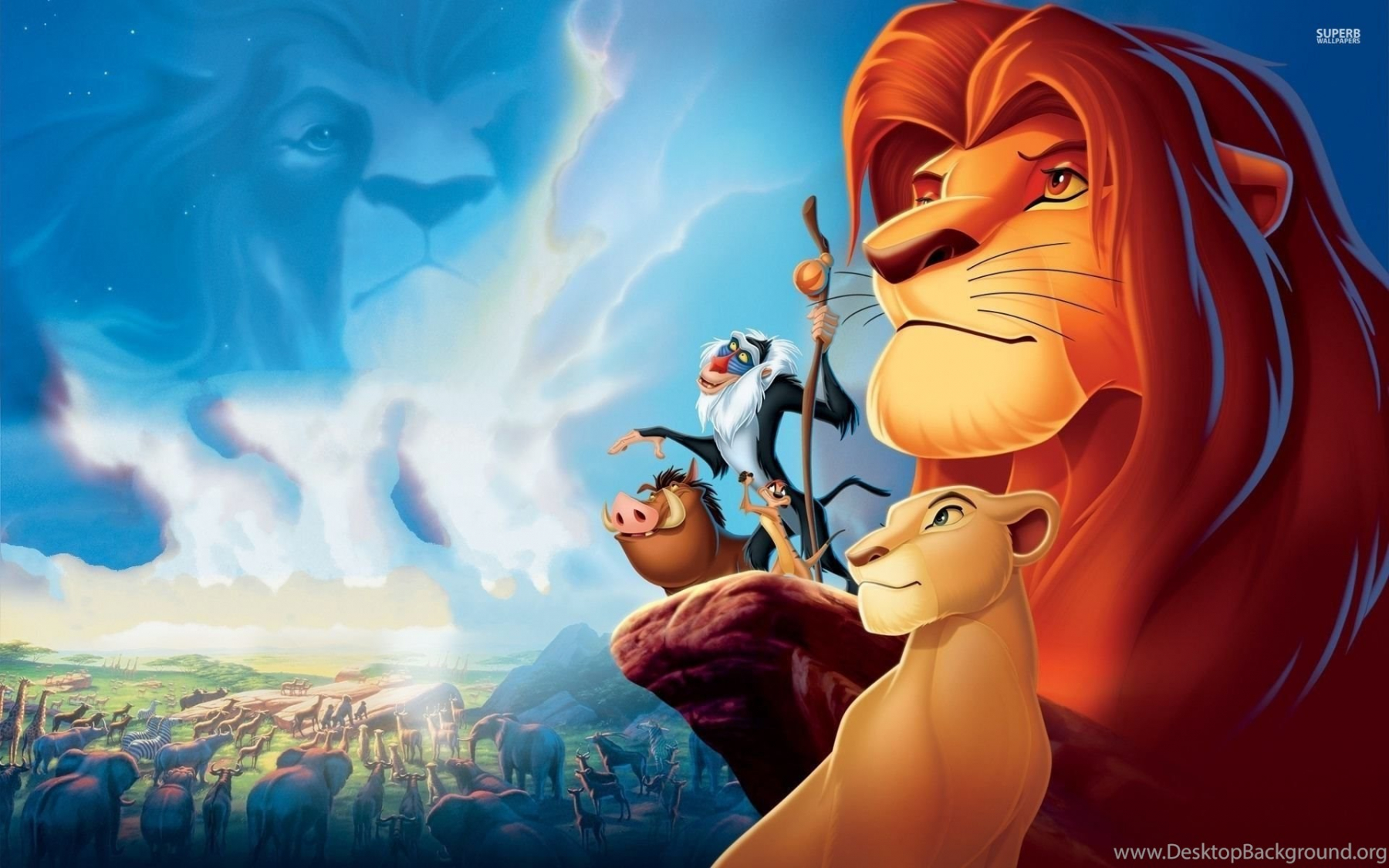 940219_the-lion-king-wallpapers_1920x1200_h